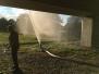 Übung Wasserentnahme